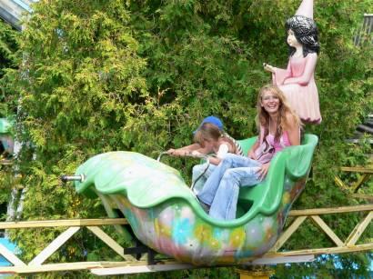 churpfalzpark-loifling-freizeitpark-bayern-ausflugsziel