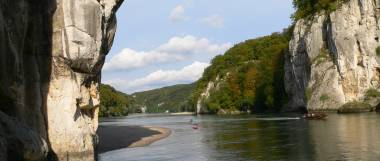 Bilder Bayerischer Wald Fotos Bayern Ausflugsziele Sehenswürdigkeiten