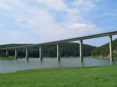 eixendorfer-stausee-neunburg-vorm-wald-rötz-schwandorf