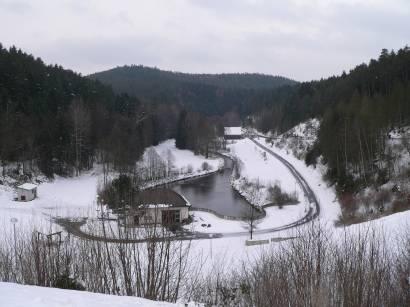 eixendorfer-stausee-winterurlaub-winterferien-winterwandern