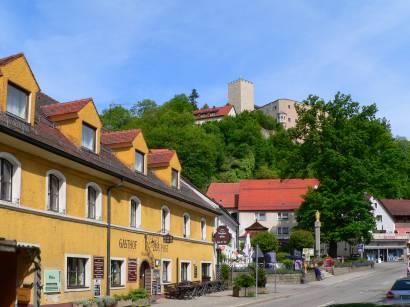 falkenstein-bayerischer-wald-falkensteiner-burg-gasthof-post