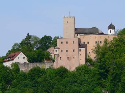 falkenstein-bayerwald-burgen-falkensteiner-burg-ritterburg