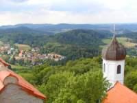 Imagefilm Urlaub in Bayern Hotelfilm Bayerischer Wald Hotelvideo
