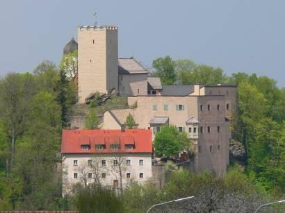 falkenstein-burg-falkenstein-bilder-fotos-burgen-bayern