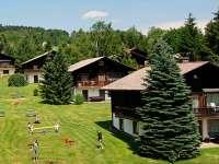 Ferienhaus Ferienpark