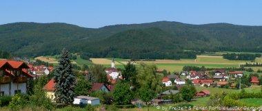 feriendorf-hohen-bogen-ferienparks-deutschland