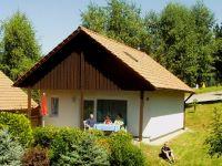 Böhmischbruck Ferienwohnung