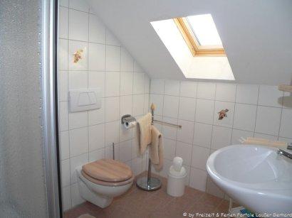 bayerischer wald hotel ferienhaus mit verpflegung in deutschland bayern. Black Bedroom Furniture Sets. Home Design Ideas