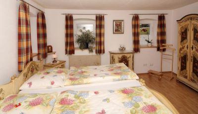 gruppen ferienhaus mit 4 schlafzimmer in bayern deutschland