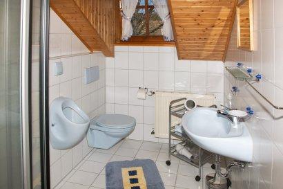 ferienwohnungen mit babygerechter ausstattung ferienwohnung babygerecht bauernhof. Black Bedroom Furniture Sets. Home Design Ideas