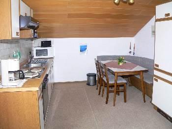 ferienwohnung im kreis straubing unterkunft in niederbayern bei pilgramsberg. Black Bedroom Furniture Sets. Home Design Ideas