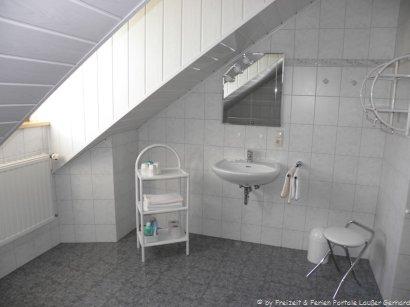 bayerischer wald ferienwohnung im hotel in bayern fr hst ck im urlaub. Black Bedroom Furniture Sets. Home Design Ideas