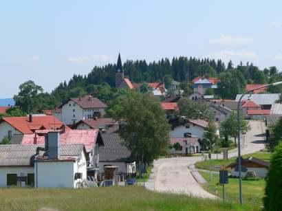 finsterau-ausflugsziele-bayerischer-wald-bayern