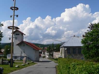 finsterau-ausflugsziele-bayerischer-wald-sehenswertes
