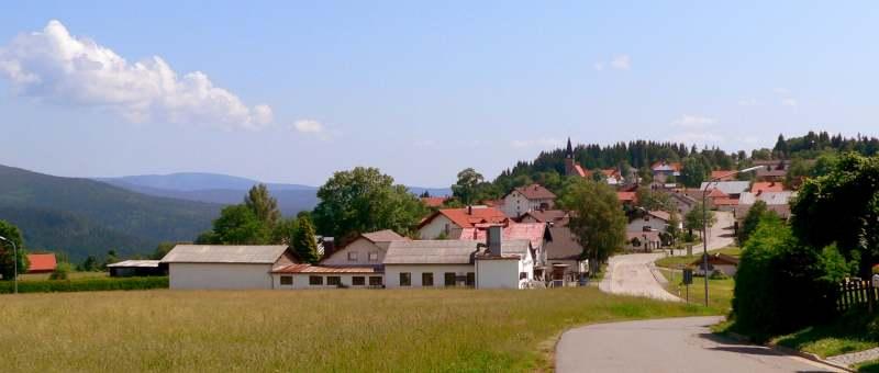 finsterau-bayerischer-wald-ausflugsziele-sehenswürdigkeiten-panorama