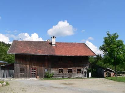 finsterau-freilichtmuseum-ausflugsziele-freizeit-bauwerke