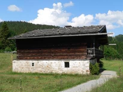 finsterau-freilichtmuseum-ausflugsziele-sehenswürdigkeiten