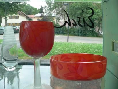 frauenau-ausflugsziel-ort-glasstrasse-glaskunst-museum-gäser