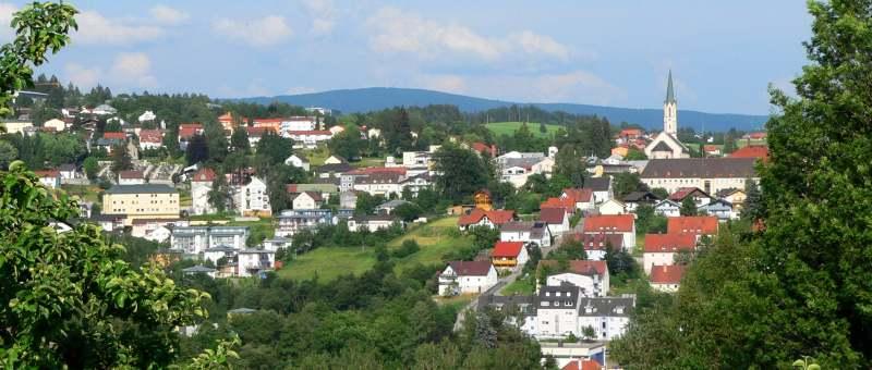 freyung-ausflugsziel-nationalpark-bayerischer-wald-panorama
