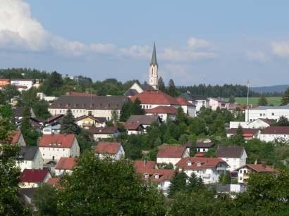 freyung-ausflugsziel-sehenswertes-stadt-bayerischer-wald