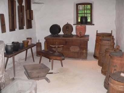 freyung-sehenswertes-museum-bayerischer-wald-schramlhaus