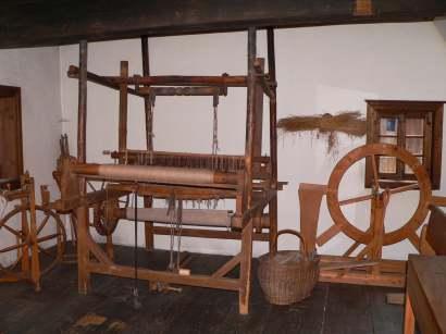 freyung-sehenswertes-museum-heimatmuseum-schramlhaus