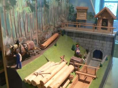 freyung-sehenswertes-museum-wolfsteiner-heimatmuseum-austellungen