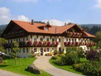 Ferienwohnung Maibrunn Sankt Englmar