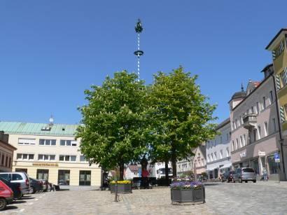 furth-im-wald-bayerischer-wald-stadtplatz-marktplatz