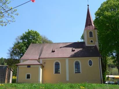furth-im-wald-grenze-tschechien-bauwerke-kirche