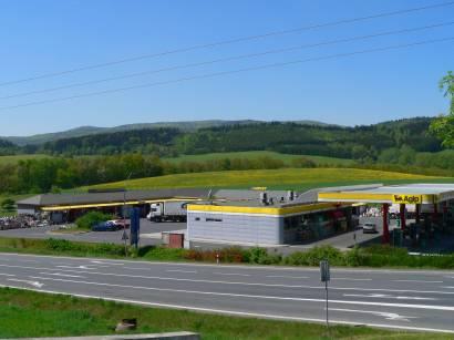 furth-im-wald-grenze-tschechien-billig-tanken-tankstelle