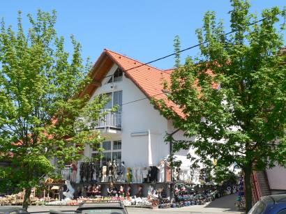 furth-im-wald-grenze-tschechien-einkaufen-shoppen-tschechei