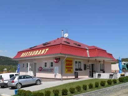 furth-im-wald-grenze-tschechien-essen-gehen-tschechei-restaurant
