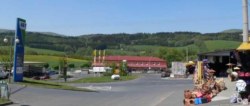 furth-im-wald-grenze-tschechien-tschechei-billig-tanken-panorama