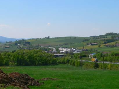 furth-im-wald-grenze-tschechien-tschechei-landschaft