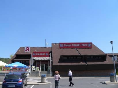 furth-im-wald-grenze-tschechien-zollfrei-einkaufen-duty-free-shop