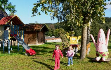 bayerischer wald gasthaus pension in bayern uriger gasthof mit pool. Black Bedroom Furniture Sets. Home Design Ideas