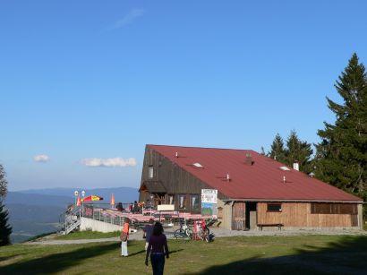 geisskopf-gaststaette-berghuette-wanderer-unterkunft