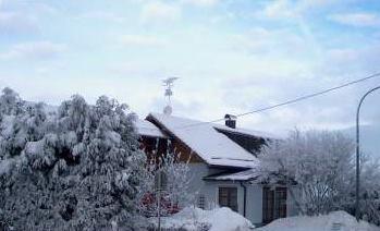 godau-ferienwohnung-familienurlaub-günstig-bayern
