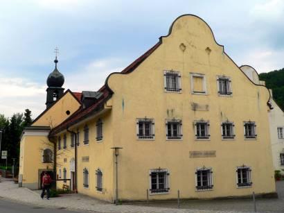 grafenau-sehenswertes-schnupftabak-museum