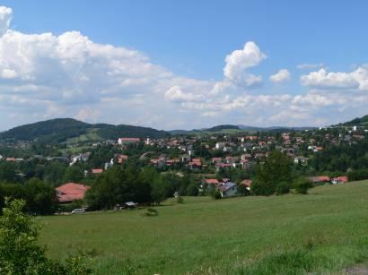 grafenau-sehenswertes-stadt-ansicht-landschaft