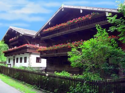 grafenau-sehenswertes-stadt-bauernhof-museum