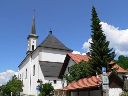 grainet-ausflugsziele-sehenswertes-kirche-bayerischen-wald