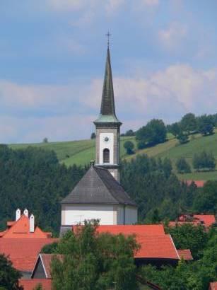 grainet-ausflugsziele-sehenswertes-kirche-bayern
