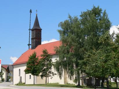 grainet-ausflugsziele-sehenswertes-kirche-bayerwald