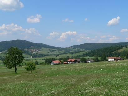 grainet-ausflugsziele-sehenswertes-landschaft-wanderferien