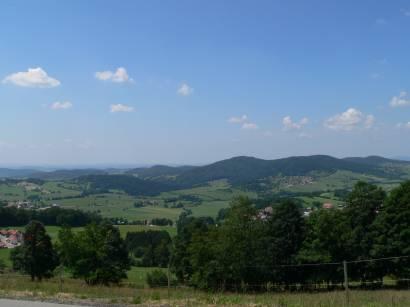 grainet-bayerwald-berg-haidel-ausflugsziele-landschaft-ausblick