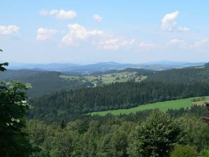 grainet-bayerwald-berg-haidel-ausflugsziele-landschaft-naturk