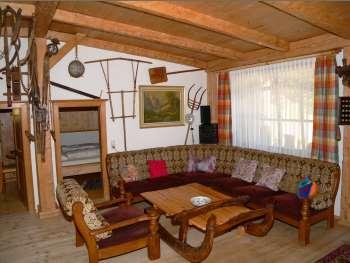 gruber-ferienhütten-urlaub-berghütte-ferienwohnung