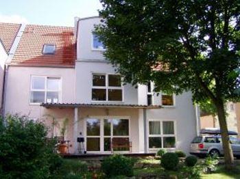 bayerischer wald ferien haus in bayern bayerwald. Black Bedroom Furniture Sets. Home Design Ideas